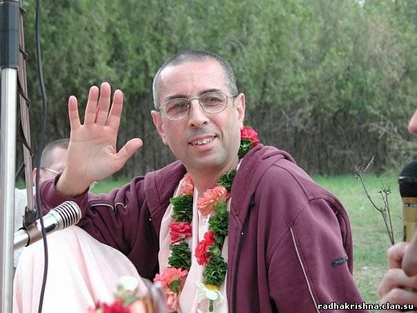 Image result for ниранжана свами